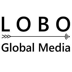 Lobo Global Media