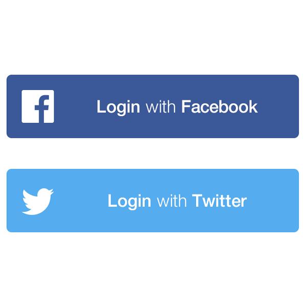 wifi_social_login